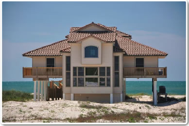 Real Estate Information St George Island Carabelle Apalachicola Florida