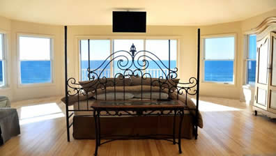 St George Island Vacation Rentals
